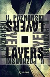 Poznanski - Layers