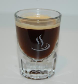 Kaffee-Rösterei Alsterdorf