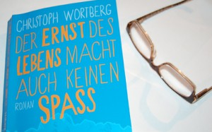 Kinderpact-Buch