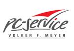 Computer-Service Alstertal