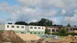 Anzuchtgarten-(3)